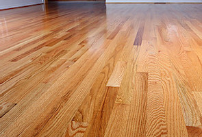 The Ins and Outs of Engineered Wood Flooring