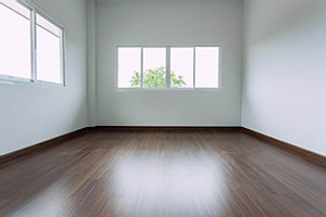 The Pros and Cons: Laminate Flooring
