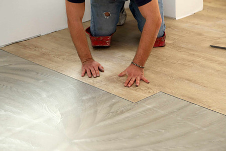 What Type Of Low-Maintenance Flooring Is Best For You?